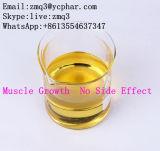 """Boldenone Undecylenate/croissance compensée """"BOLD"""" de muscle de poudre d'Undecylenate EQ Bodybuild"""