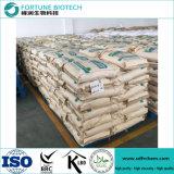 Cellulose PAC de Polyanionic pour les liquides Drilling à base d'eau