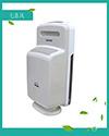 플라스마 공기 정화기, 사무실 호텔 홈을%s Ionizer 공기 정화기