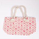 新しい方法ハンドバッグ、Recyle耐久の熱い販売のShooping袋