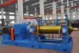 Исправленный рифайнер резиновый машины резиновый/резиновый машинное оборудование