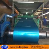Bobina d'acciaio del ferro/metallo della stampa PPGI della Anti-Barretta