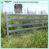 Panneaux de bétail/panneaux de bétail/panneaux de cheval/yard de panneaux