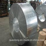 Tira de acero galvanizada Cr de Dx51d Z40