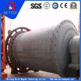 採鉱設備のための高品質のボールミルの機械またはロッドミルの粉砕機機械