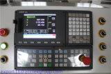 기계를 새기는 Wood/MDF 조각 절단을%s Akm1325b CNC 대패