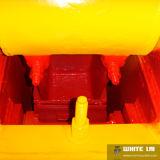Triturador de maxila pequeno para a família Using 10tph (PE100X150)