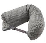 Подушка Muji шеи формы 2015 горячая популярная u