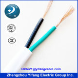 1.5/2.5mm2 Copper Flexible Cable voor 300/500V