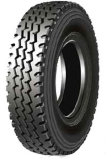neumático del carro 12.00r22.5, 11.00r20 con capacidad de carga excelente y resistencia de abrasión estupenda