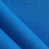 Ripstop tejido Oxford de nylon Tela de Bolsas