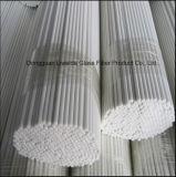 Многофункциональная и Anti-Corrosion стеклоткань штанга, коль FRP/Glassfiber