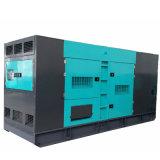 300kVA Cummins Silent Diesel Power Generator