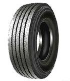Reifen des LKW-12.00r22.5, 11.00r20 mit ausgezeichneter Nutzlast und Superabnutzungs-Widerstands