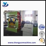 Автомат для резки Gantry листа гидровлической меди утюга металла алюминиевый