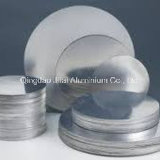 Aluminium Circle voor Pot of Pan
