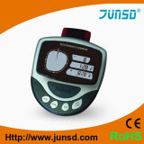 CE&RoHS Grand Wrist Digital Compass (JS-708)