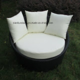 H- CF776 Outdoor Wick Day Bed
