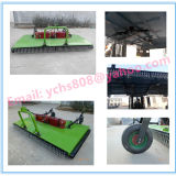 Горячее Sale Rear - установленное Farm Chain Mower