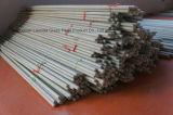 Alto tondo per cemento armato del filetto di resistenza Gfrp/FRP di affaticamento con ad alta resistenza