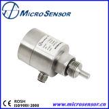 Interruttore di flusso con protezione IP67 per Mfm500 industriale
