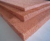 Metalli Eccellente-Spessi porosi della gomma piuma: Materiale di rame,