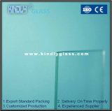 1.80mm- 25mm Clear Float Glass