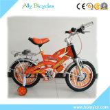 """エクスポートのパキスタン12の""""縁のアルミ合金は2-6歳のための自転車をからかう"""