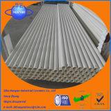 De Professionele Leverancier van China van Alumina van de Temperatuur Hig Ceramische Rollen