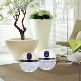 Ecofriendly очиститель воздуха с высокой эффективностью