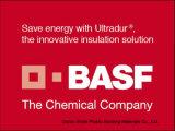 Het Profiel van de Legering van de Polyester BASF-Shide