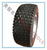 13 인치 PU 거품 바퀴, 트롤리, 바퀴, 농장 공구, 바퀴, 폴리우레탄 거품 바퀴