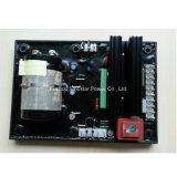 Регулятор автоматического напряжения тока AVR Лерой Somer первоначально R448