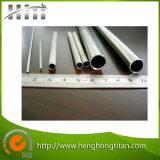 Tubo del titanio di ASTM B861 Gr5 e della lega del titanio