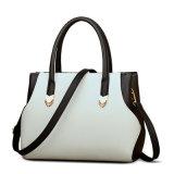 Bolsas do couro da senhora de saco desenhador das senhoras da forma (LFD191)