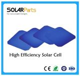 100W Semi-Flexible Solar Panel From中国Factory