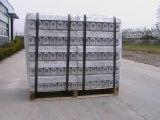 Alliage R50 de magnésium d'anode