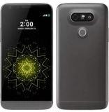 """Originele Telefoon 5.3 van de Cel van het Been G5 """" 4G Mobiele GSM Geopende Androïde Smartphone"""