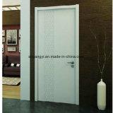 생태학적인 문, PVC 목제 문, 그리는 문