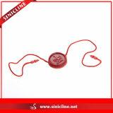 Подгонянное Seal Tags для Garment Shoes Bags