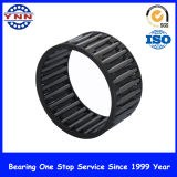 Connecting Rod를 위한 높은 Rigidity Cage Needle Roller Bearings