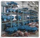 Профессиональная и эффективная воздуходувка для газировки