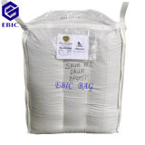 Дефлектор Big FIBC Jumbo Bag Super Sack для Filling 1500kgs