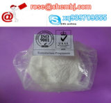 Top Purity Bodybuilding Powder Testosterone Cypionate / Test Cyp Factory Price (CAS: 58-20-8)