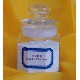 Maltodextrina De 20