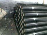 EPDM 1.2 mm/1.5 mm/2.0 mmのWaterproofing Roll/Membrane/Material