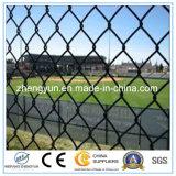 卸売は品質に安い競技場の塀の網を保障する