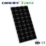 150W Poly Solar Cell Monocrystalline Solar Panel