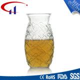 465ml de in het groot Kruik van de Honing van het Glas (CHJ8111)