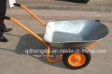Rad-Eber der Qualitäts-Wb5600